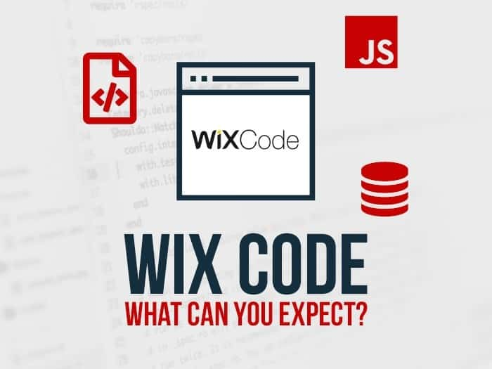 Do I have entree to the code for my website- Can I alter providers or export my website